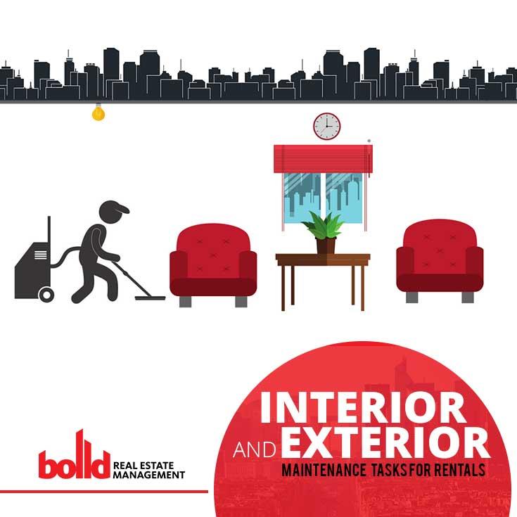 10-INTERIOR-AND-EXTERIOR-PREVENTIVE-MAINTENANCE-FOR-RENTAL-PROPERTIES-INTERIOR-AND-EXTERIOR
