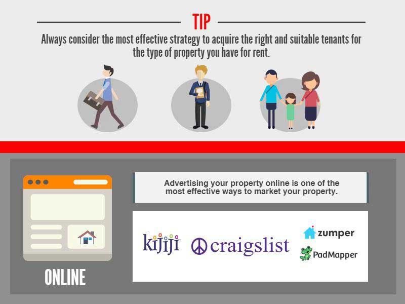 4-EFFECTIVE-WAYS-TO-MARKET-YOUR-RENTAL-UNIT-TIPS-ONLINE