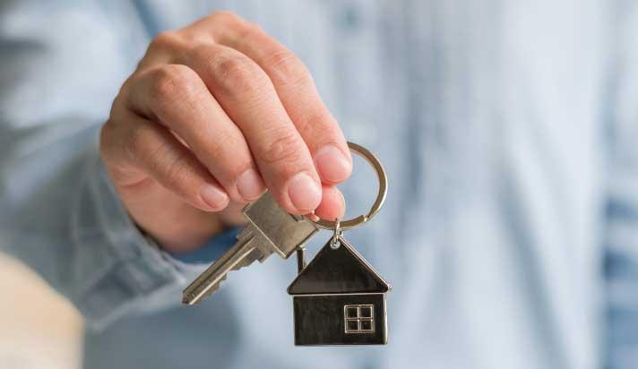 Begining-of-the-tenancy
