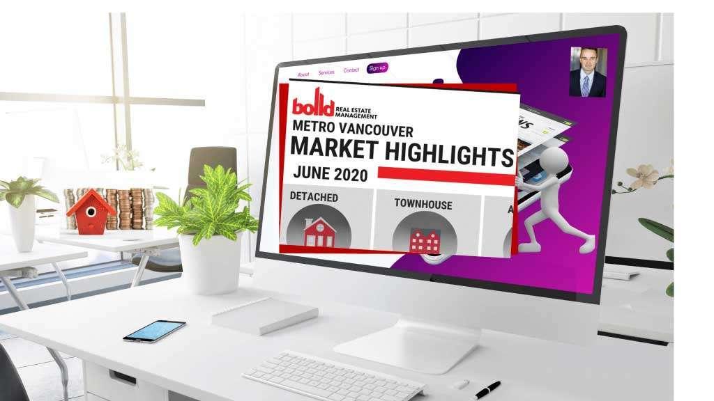 JUNE-2020-VANCOUVER-REAL-ESTATE-MARKET-REPORT