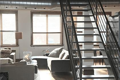 THE-RENTAL-WALKTHROUGH-CHECKLIST-FOR-VANCOUVERITES-WINDOW