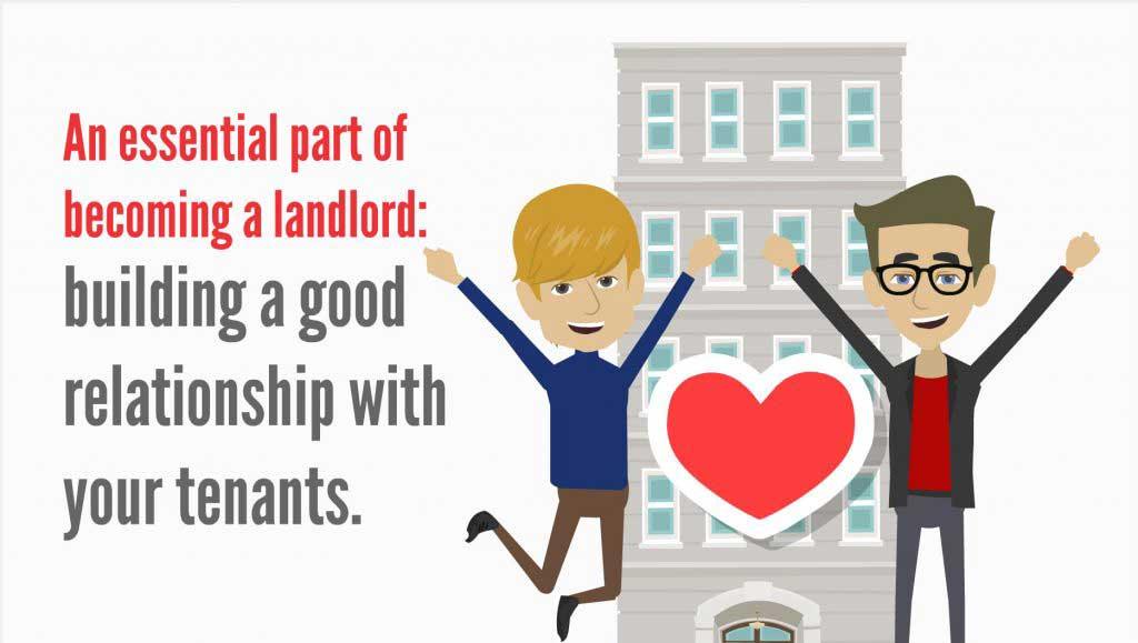 landlord-tip-reminder