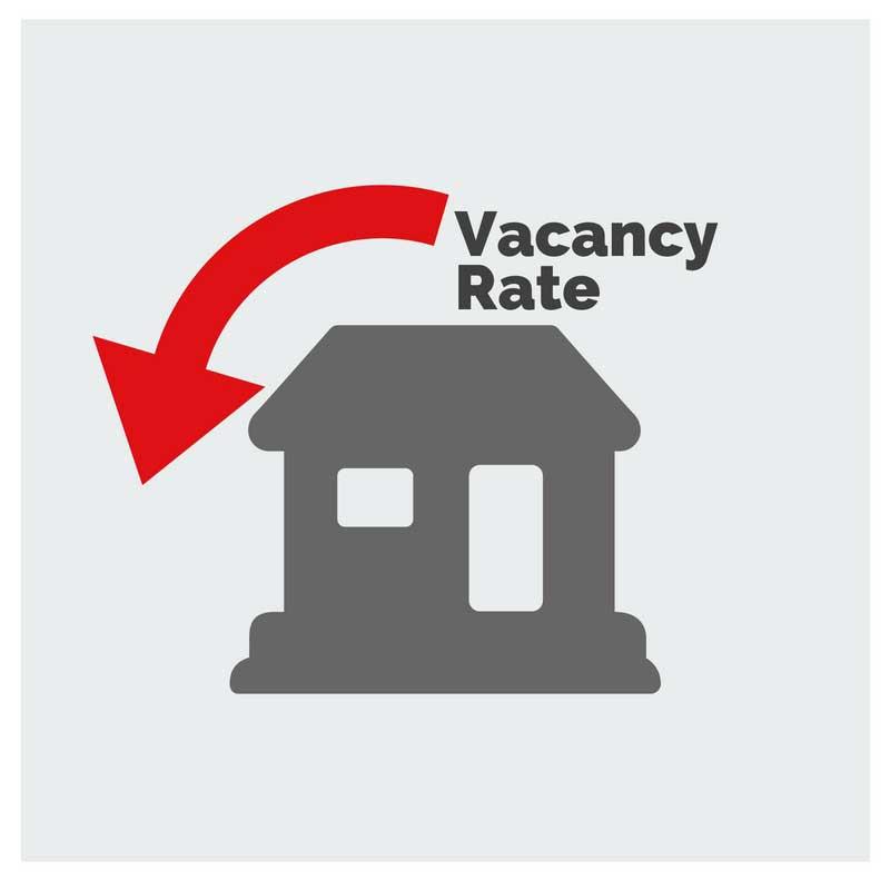 low-vacancy-rate