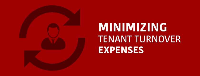 minimizing-tenant-turnover-expenses
