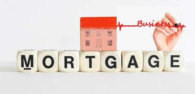 mortgage-stress-test