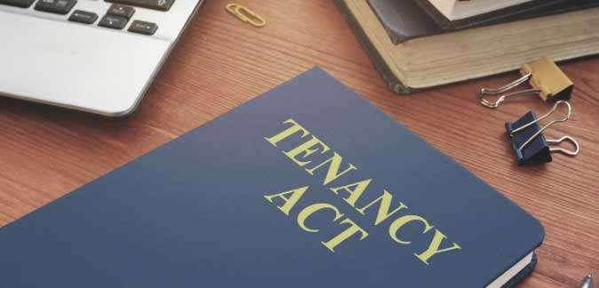 tenancy-act-news