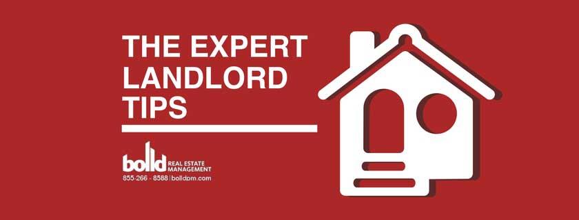 the-expert-landlord-tips