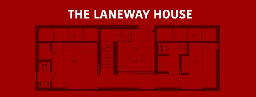 the-laneway-house