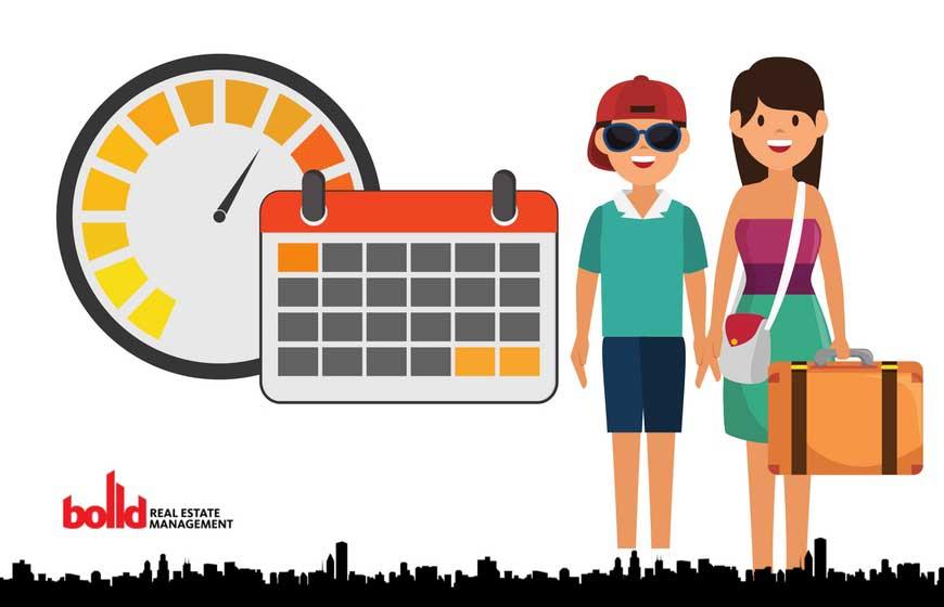 three_powerful_ways_to_maximize_your_vacation_rental_marketing_plan