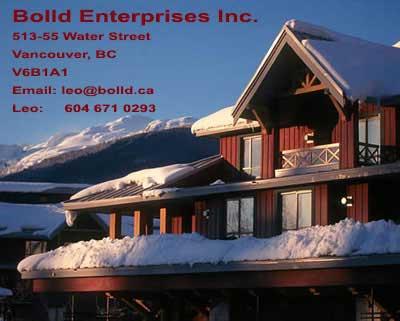 whistler-rental-management-services